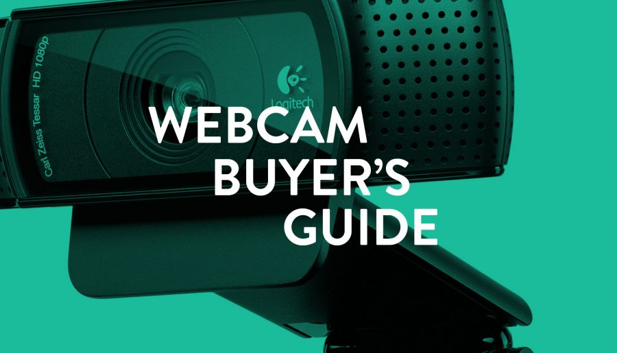 The best webcam for your classes