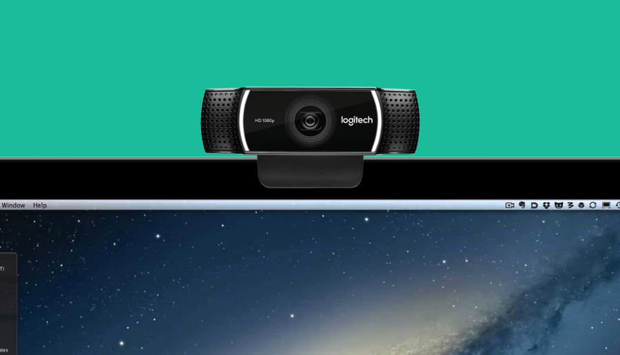 Where to buy the best webcams for under £100