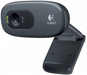 Where to buy the best webcams for under £100 | HowNow Blog